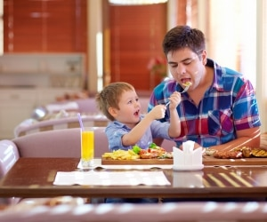 fathers-day-dinner-ideas_header