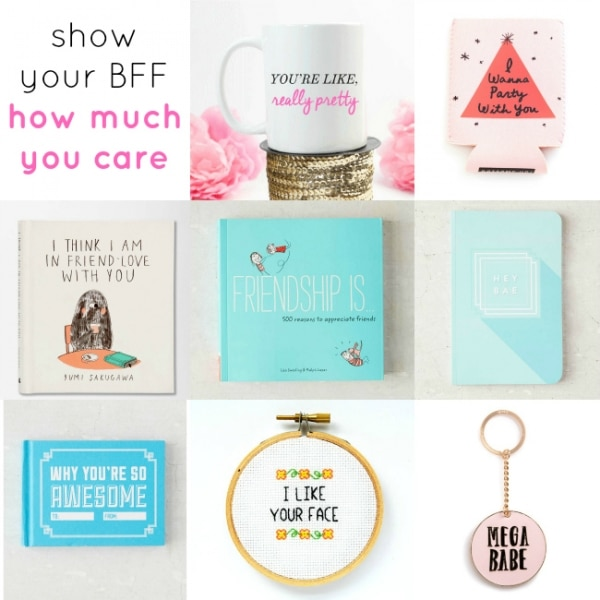 flattering-friend-gifts