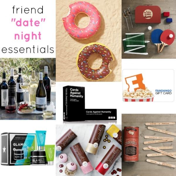 friend-date-night-essentials