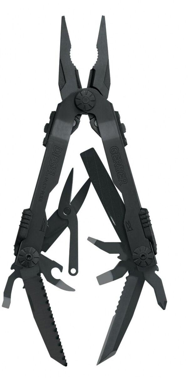gerber-tools