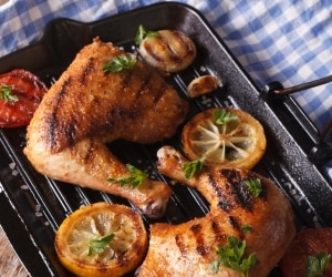 grilled-chicken-featured