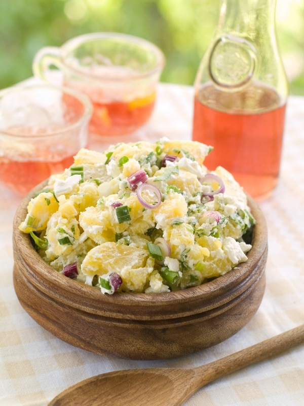 healthy-4th-of-july-recipes_01