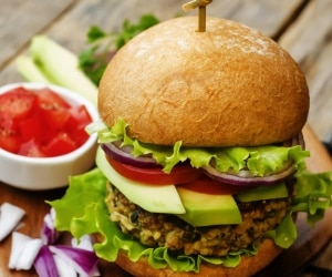 healthy-4th-of-july-recipes_header