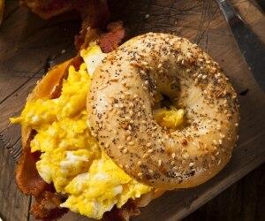 hearty-breakfast-featured