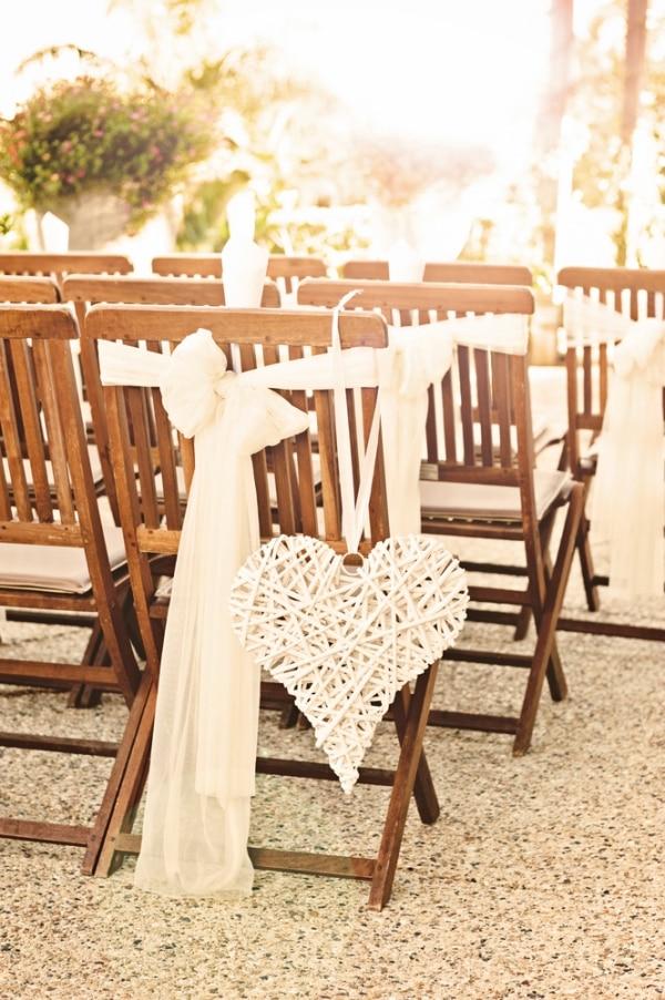 Hidden Wedding Costs: Venue add-ons