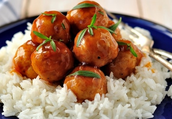 ikea-meatballs_01