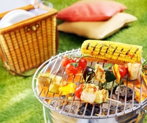 recipes-for-grilling-on-the-go_header