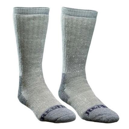 redhead-socks