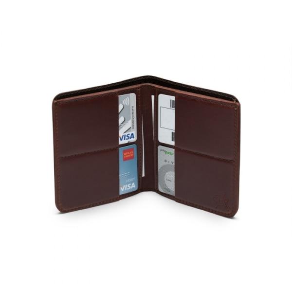 saddleback-wallet