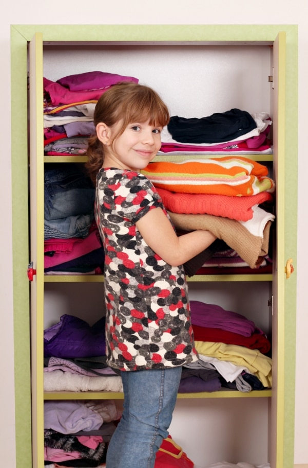 save-on-back-to-school-shopping_02