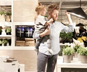 shopping-at-ikea_header