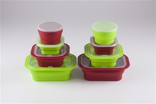 store-food-without-plastic_05