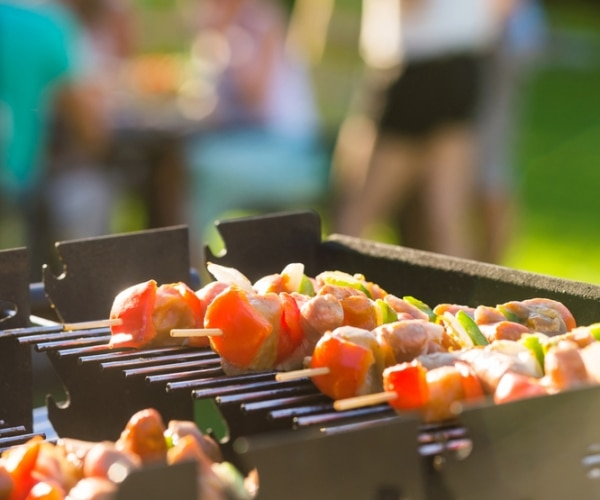 6 Flavorful Summer BBQ Side Dishes