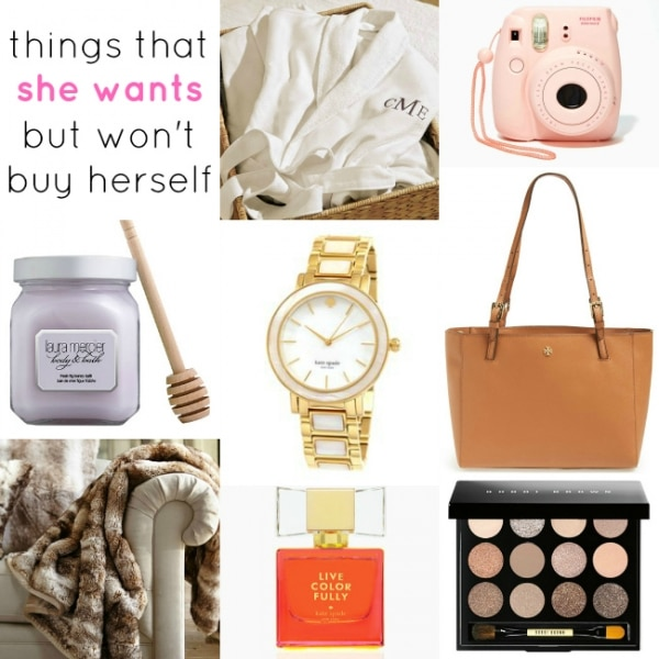 things-she-wants-but-wont-buy-herself