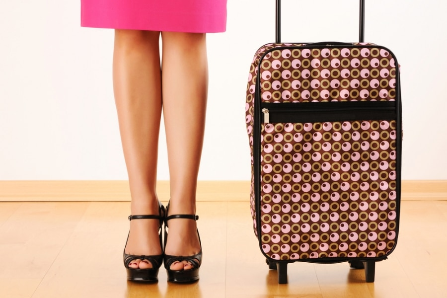 travel-packing-tips_01