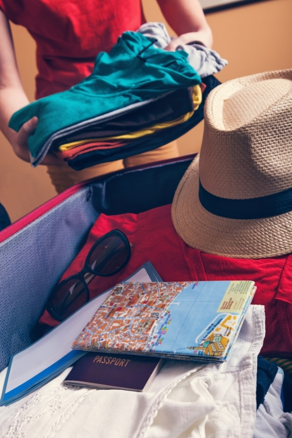 travel-packing-tips_02