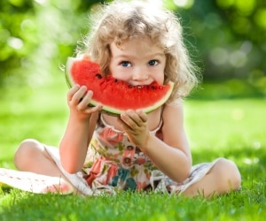 ways-to-serve-watermelon_header