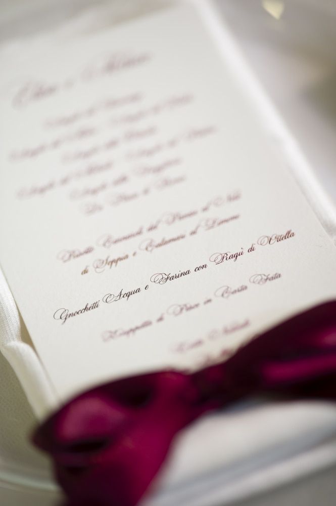 wedding-menu1