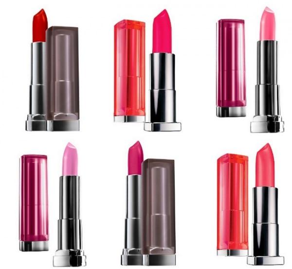 wedding-style-essentials-bold-lip