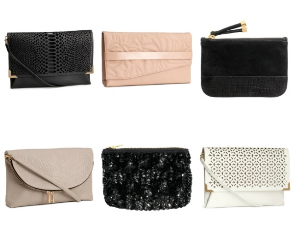 wedding-style-essentials-clutch