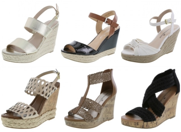 wedding-style-essentials-wedges