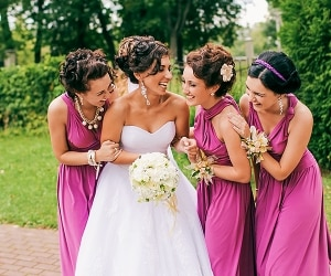 Bridesmaids_Dresses_feat
