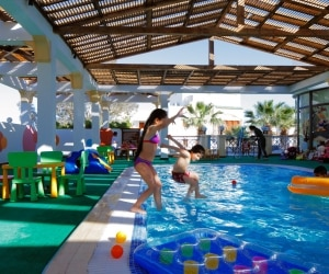SHARM_P019_Kids_Club_74691_med
