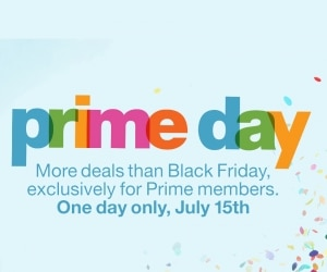 amazon-prime-day-deals-featured