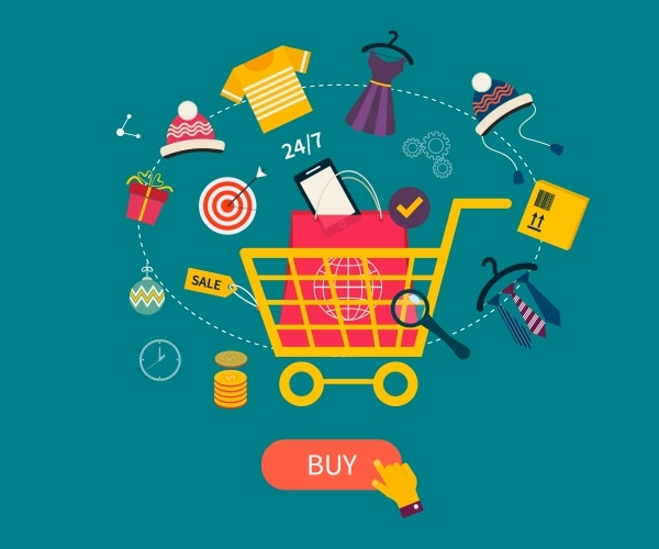 Deal Alert! Get Ready for Big Amazon Sales Tomorrow | thegoodstuff