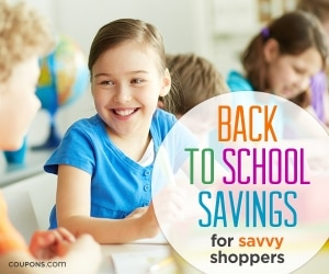 back-to-school-sales_feat