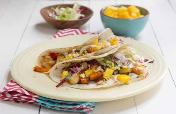 back-to-school-traditions_tacos