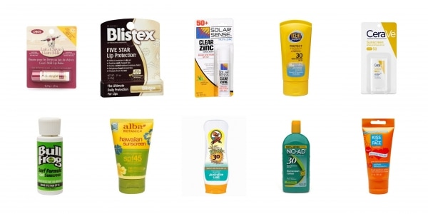 best-sunscreen-products_01