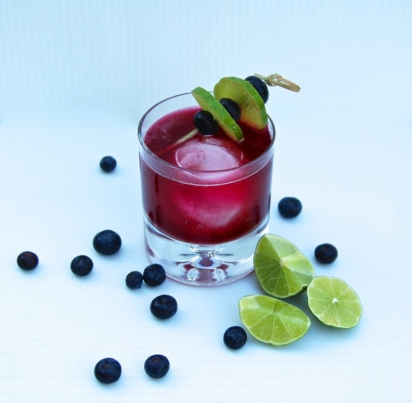 blueberry-cocktail-recipes_01