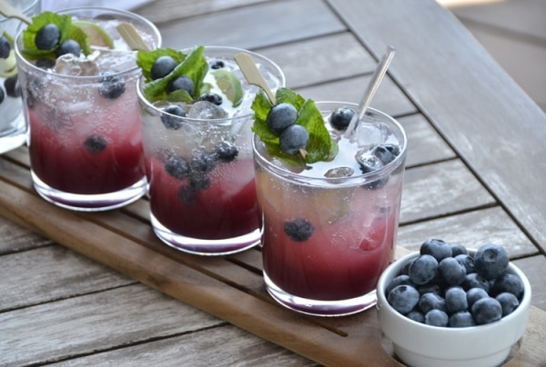 blueberry-cocktail-recipes_03