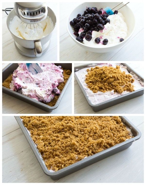 blueberry-no-bake-cake_02