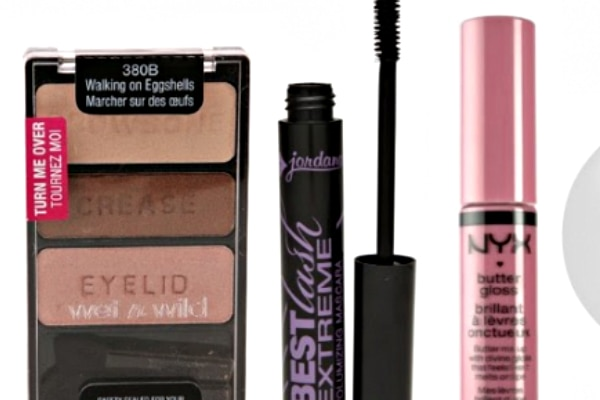 A 4-Step Guide for the Perfect Back to School Beauty Look