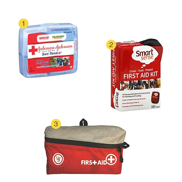camping-essentials_firstaid