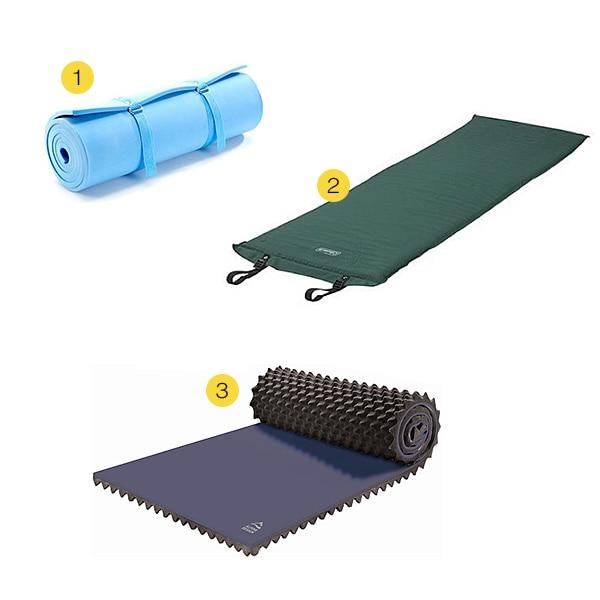 camping-essentials_sleeppads