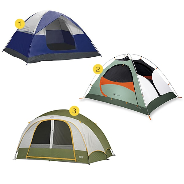 camping-essentials_tents