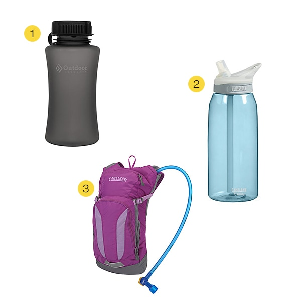 camping-essentials_water