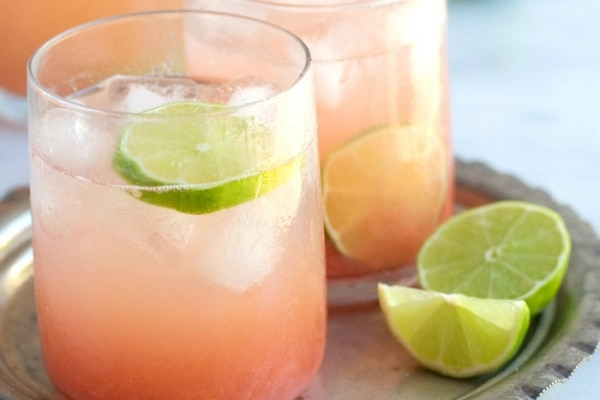 10 Easy Summer Cocktails for Just $1