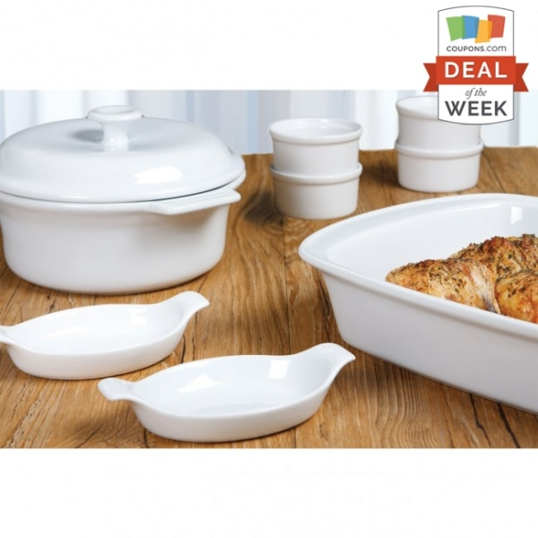 deal-of-the-week-oneida-cookware