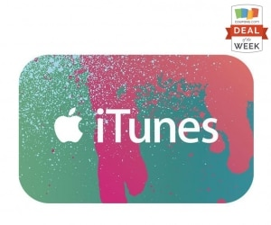 discount-itunes-gift-card copy