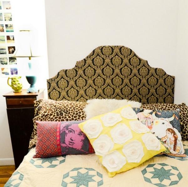 15 Creative & Cozy College Dorm Room Ideas   thegoodstuff