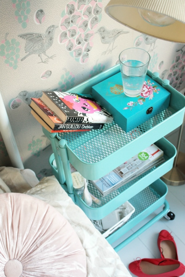 15 creative u0026 cozy college dorm room storage ideas thegoodstuff furniture