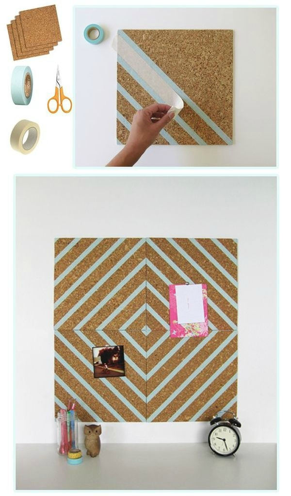 15 Creative & Cozy College Dorm Room Storage Ideas   thegoodstuff