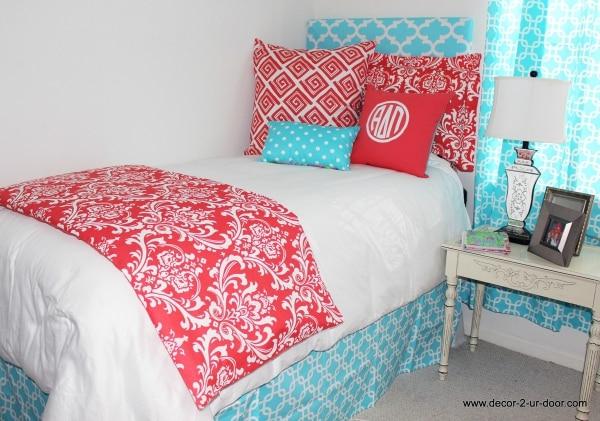 15 Creative U0026 Cozy College Dorm Room Ideas | Thegoodstuff Part 65