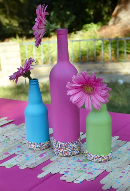 easy-crafts-for-kids_13