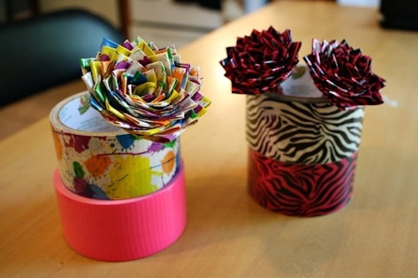 easy-crafts-for-kids_14