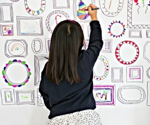 easy-crafts-for-kids_feat